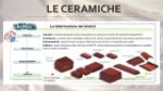 LE+CERAMICHE