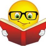 main-main-reading