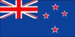 lg_flag_NZ