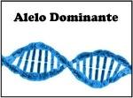 Alelo-Dominante-300x222