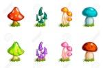 82691687-conjunto-de-diferentes-hongos-de-dibujos-animados-colección-de-colores