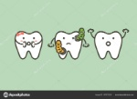 depositphotos_187073236-stock-illustration-bacteria-in-teeth-causes-of