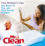 mr-clean-gender-stereotypes-in-advertising-itsnicethat