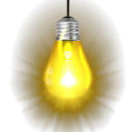 kisspng-incandescent-light-bulb-lamp-electric-light-emitting-bulb-5a92c75cbcf266.9181469715195687327739