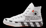 Off-White-Converse-Chuck-70-Stripe-White