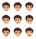 82803691-emociones-masculinas-establecen-expresión-facial-personaje-de-dibujos-animados-con-varias-expresiones-f