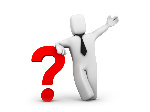 powerpoint-clipart-question-8