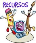 otros recursos