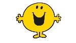 _95717585_happy