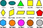 2dshape_2d_shape-560x368