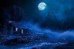 night-3115977_960_720