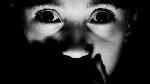 32777-fear-historitas-visuales-flickr