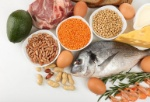 Alimentos-altos-en-primer-plano-de-proteína-
