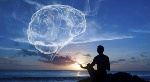 man-meditating-figure-of-a-brain-in-the-sky-600x329