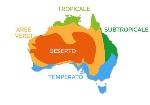 10-Maps-of-Australia-IT_Climats-500x350