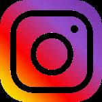 instagram-png-instagram-png-logo-1455