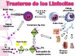 Trastorno+de+los+Linfocitos