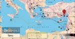 ubicacion_geografica_tarso