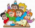 6520537-grupo-de-escuela-de-los-ninos-vector-de-ilustracion1