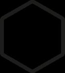 tictec-logo.08400d1adc02