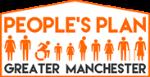 peoples-plan-logo
