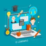 electronic-education_1284-725