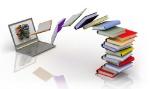Tecnologia-educativa2