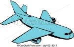 icono-pasajero-avión-caricatura-eps-vectorial_csp45514941
