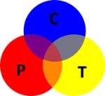 circles-27975__340