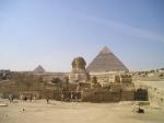 egypt-481_1920