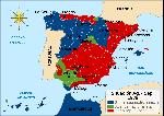 Guerra_Civil_Espanola_Agosto_Septiembre_1936