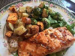 salmon-with-roasted-brussels