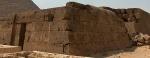 giza-mastaba01
