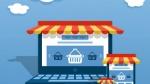 ventas-online-874x492
