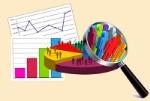 Investigación_de_mercados