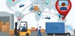 logistica-y-gestion-de-transporte-una-de-las-carreras-mejor-pagadas-en-argentina