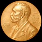 260px-Premio_Nobel