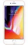 apple-iphone8-gold-1-3x