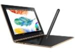 Lenovo-Yoga-Book2-Tecnologia-de-Vanguardia-Regalos-Originales-godu-magazinehorse