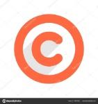 depositphotos_189959852-stockillustratie-copyright-symbool-of-copyright-teken
