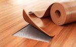 76974870-linoleum-coating-flooring-installation-3d-illustration