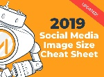 social-media-image-size-cheat-sheet-800x600