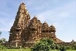 1200px-Khajuraho_-_Kandariya_Mahadeo_Temple