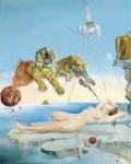 Sogno ape
