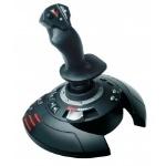 thrustmaster-2960694-t-flight-stick-x-palanca-de-mando-playstation-3-negro