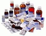 260px-Farmacos_antidepres_
