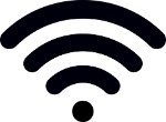 wi-fi-2119225_960_720