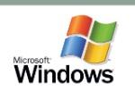 basics-of-microsoft-windows-1-638