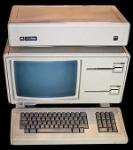300px-Apple_Lisa