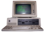IBM_PC_5150-780x564